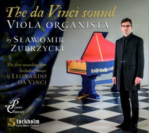 Viola organista_01