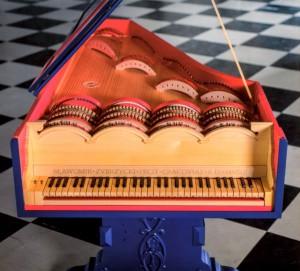 Viola organista_02