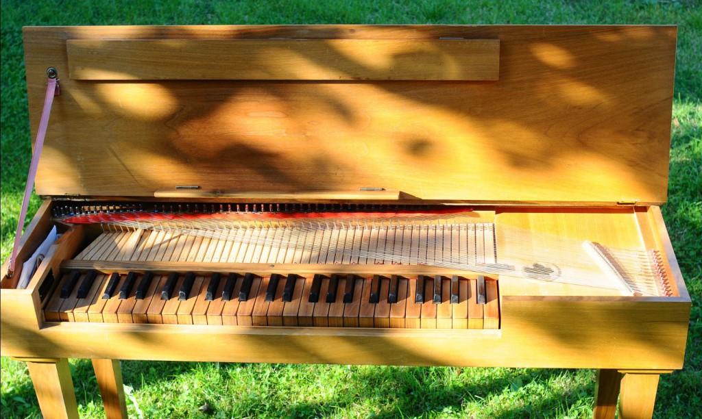Wittmayer-klavikord_03