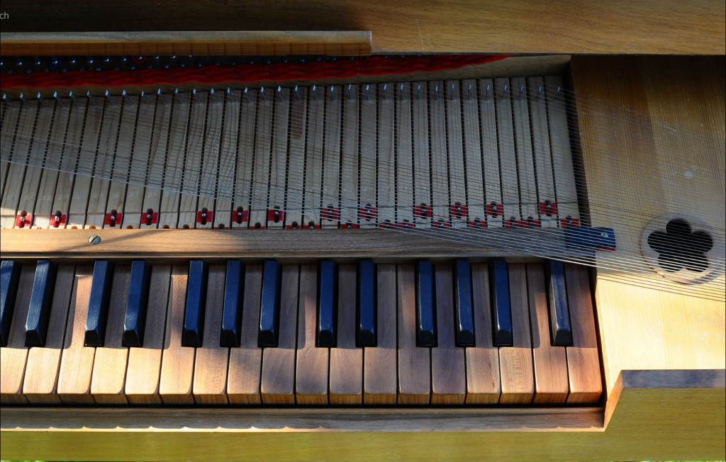 Wittmayer-klavikord_04